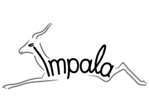 impala-def-medium