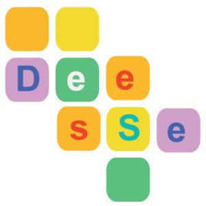 logo-deesse